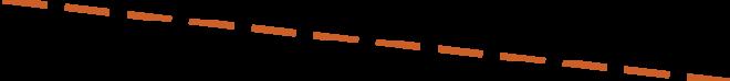 Dev Inc Homepage-line-1